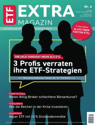 Extra-Magazin 06-2020