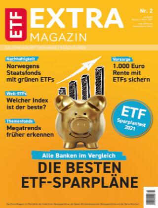 Extra-Magazin 02-2021