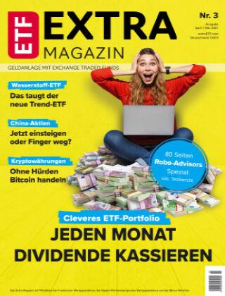 Extra-Magazin 03-2021