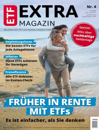 Extra-Magazin 04-2021