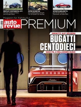 Autorevue premium-19