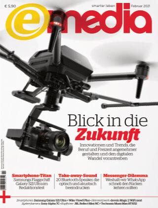 E-MEDIA 02-21