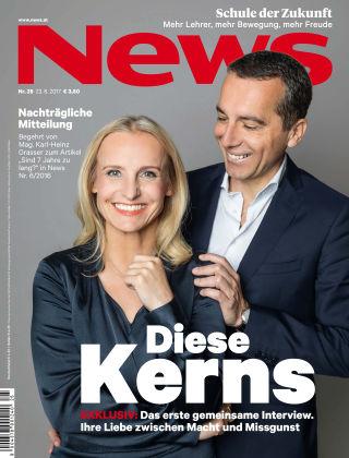 News 25-17