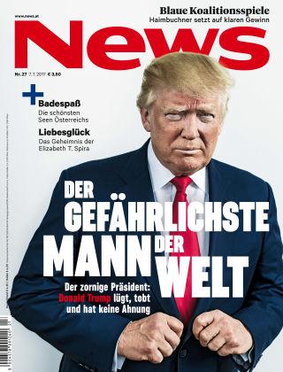 News 27-17