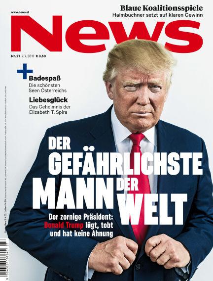 News July 07, 2017 00:00