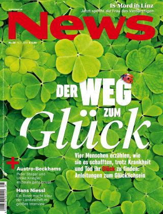 News 28-17
