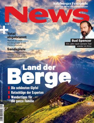 News 29-17