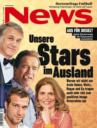 News 30-17