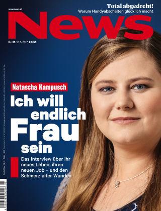 News 33-17