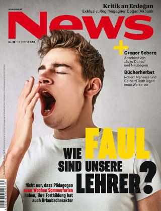 News 35-17