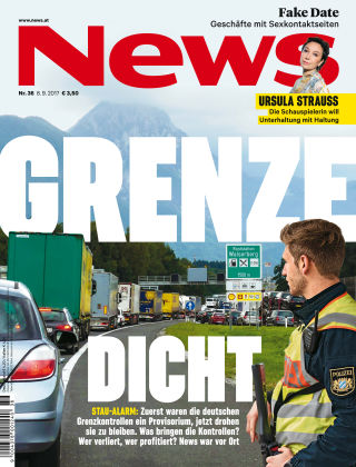 News 36-17