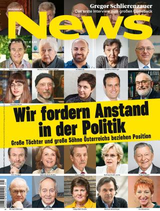 News 41-17