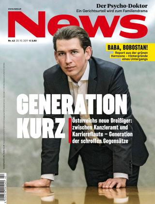 News 42-17