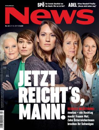 News 43-17