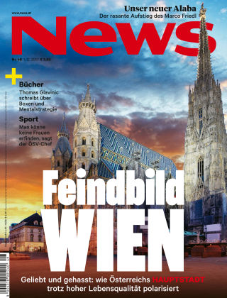 News 48-17