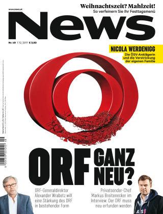 News 49-17