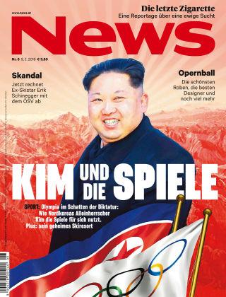 News 06-18