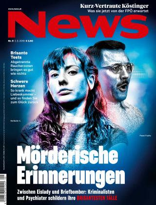 News 09-18