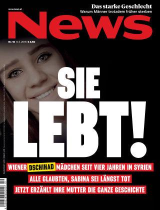 News 10-18