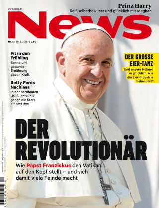 News 13-18