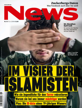 News 15-18