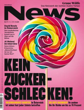 News 17-18