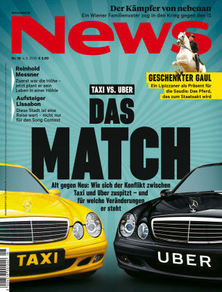 News 18-18
