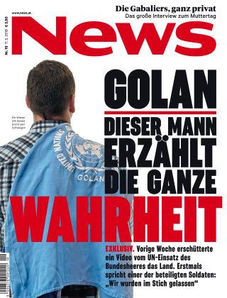 News 19-18