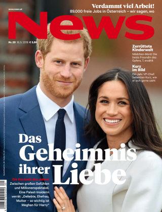 News 20-18