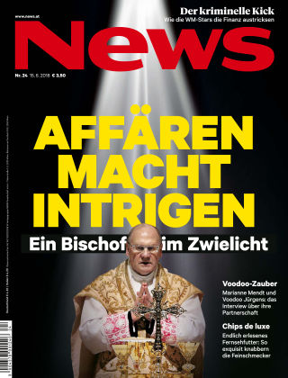 News 24-18