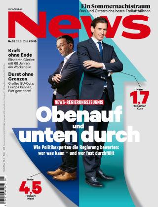 News 26-18