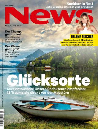 News 27-18