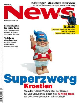 News 29-18