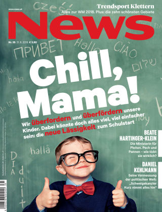 News 35-18