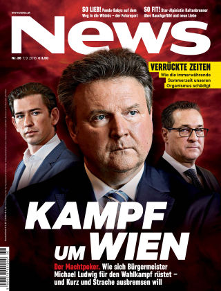 News 36-18