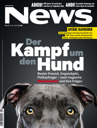 News 41-18