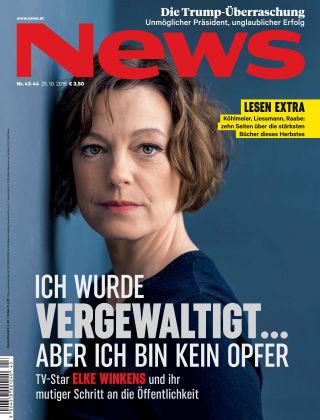 News 43-18
