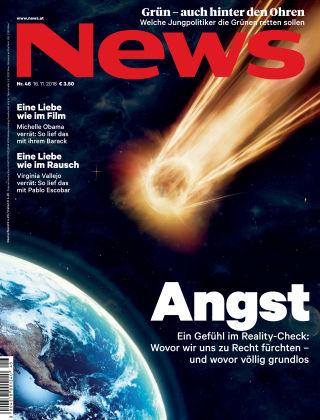 News 46-18