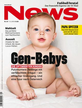 News 49-18