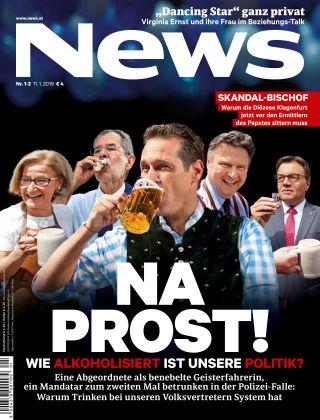 News 01-19