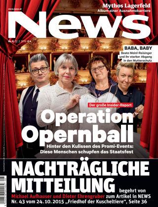 News 08-19