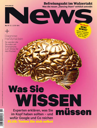 News 11-19