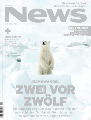 News 13-19