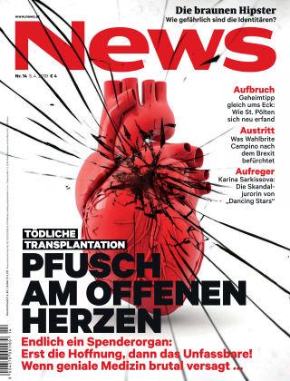 News 14-19