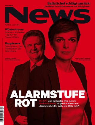 News 17-19