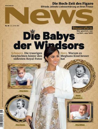 News 18-19