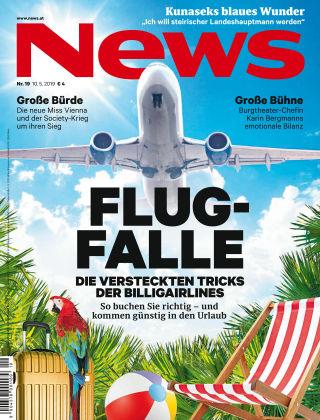 News 19-19