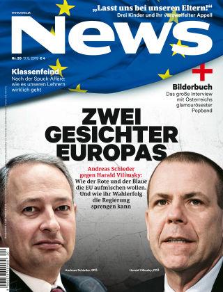Nachrichten & Politik