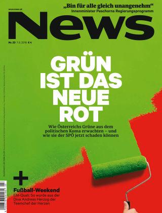 News 23-19