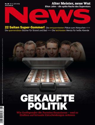 News 26-19